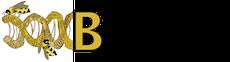 B-Snip Logo